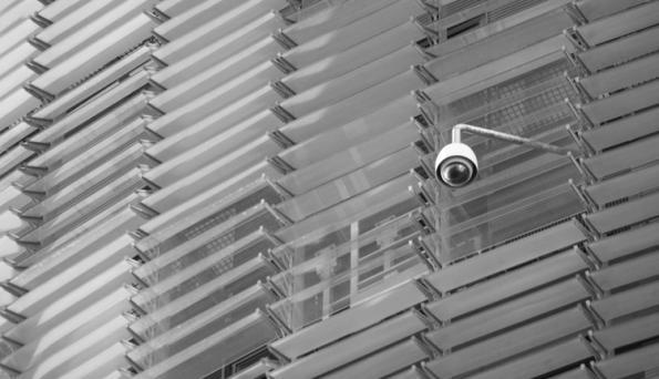 Процессор Rockchip RV1126 с модулем NPU рассчитан на «умные» камеры наблюдения