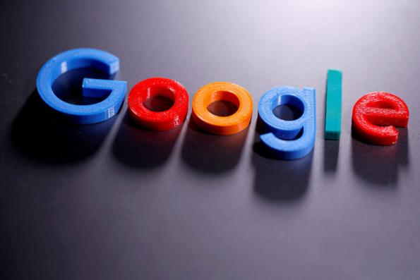 Австралия обвинилаGoogle в ведении в заблуждение пользователей по поводу сбора данных