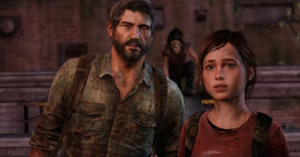 Слухи: Sony значительно доработает The Last of Us в ремейке и выпустит его в комплекте с сиквелом на PS5