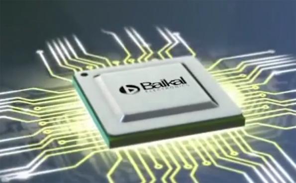 Российский производитель процессоров «Байкал Электроникс» перешёл под контроль совладельца Astra Linux