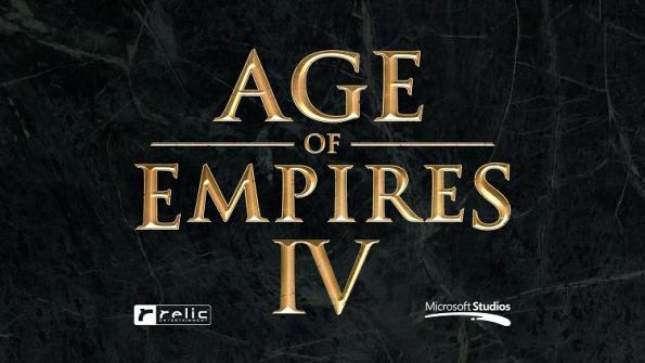 Возвращение великой стратегической серии: критики вынесли вердикт Age of Empires IV